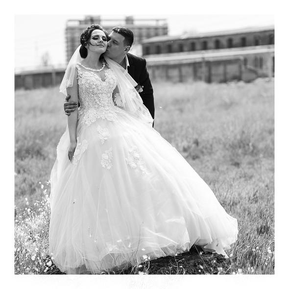 Wedding Nice Day - фото №23