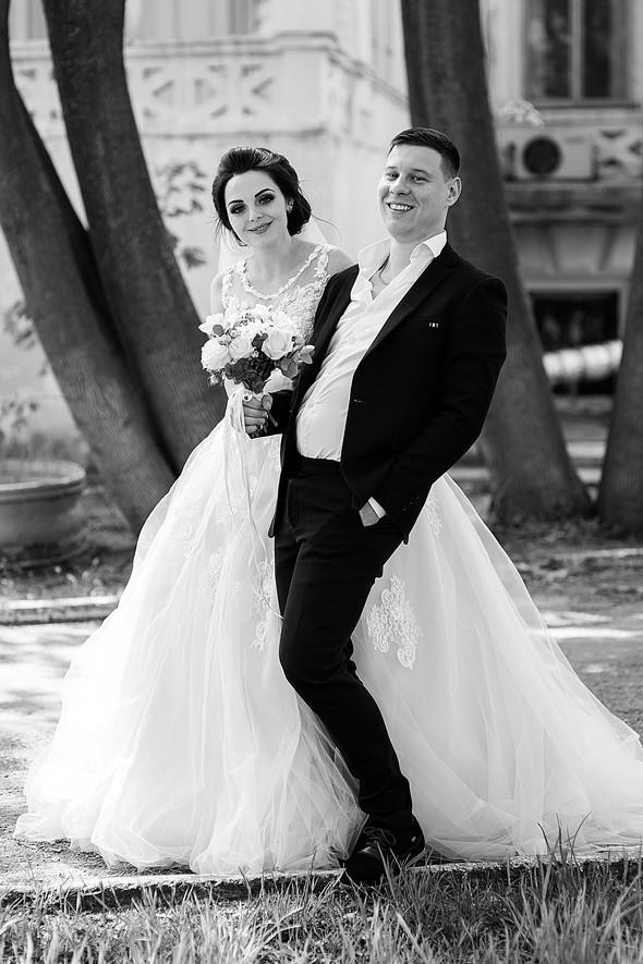 Wedding Nice Day - фото №36