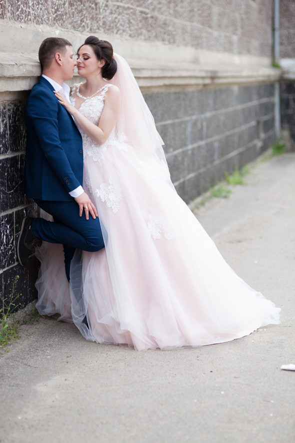 Wedding Nice Day - фото №9