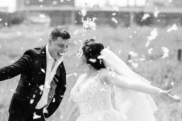 Wedding Nice Day - фото №31