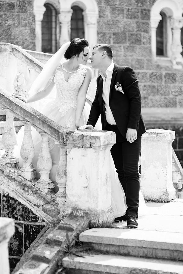 Wedding Nice Day - фото №29
