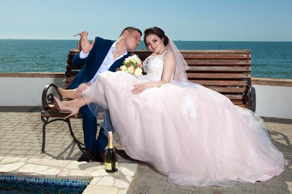 Wedding Nice Day - фото №3