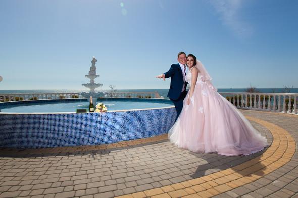 Wedding Nice Day - фото №2