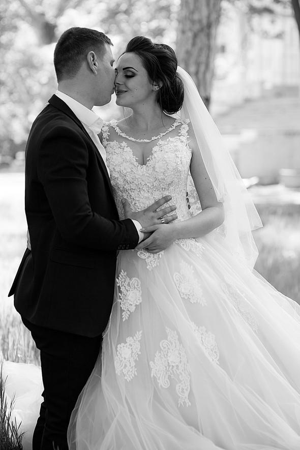 Wedding Nice Day - фото №35