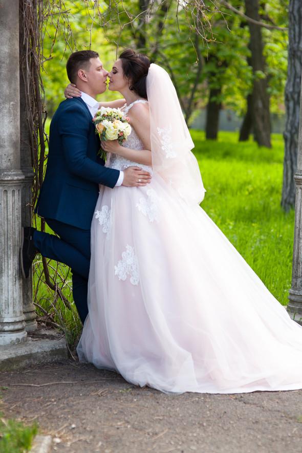 Wedding Nice Day - фото №17