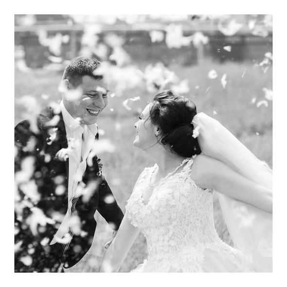 Wedding Nice Day - фото №22
