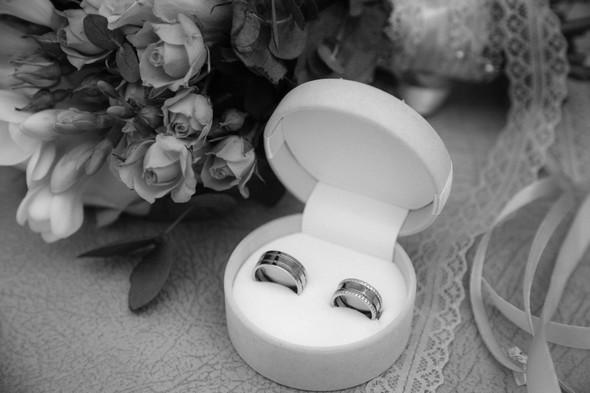 Wedding Nice Day - фото №25