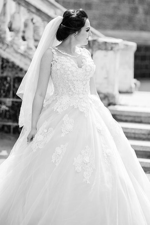 Wedding Nice Day - фото №28