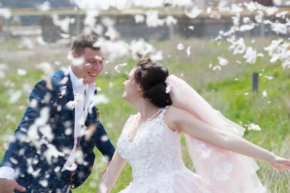 Wedding Nice Day - фото №11