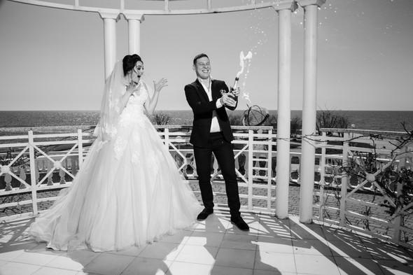 Wedding Nice Day - фото №27