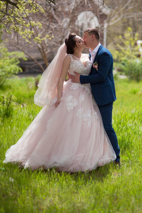 Wedding Nice Day - фото №6
