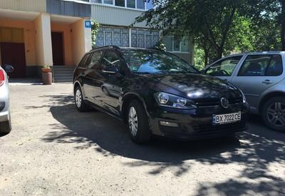 Богдан - фото 1