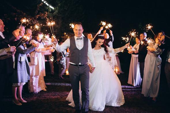 Елена и Андрей - фото №30