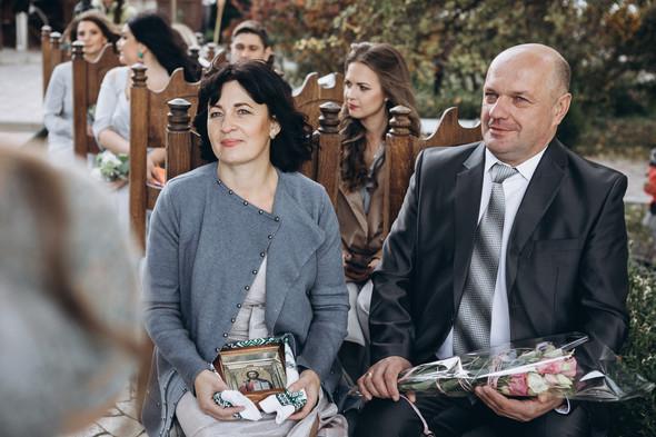 Елена и Андрей - фото №11