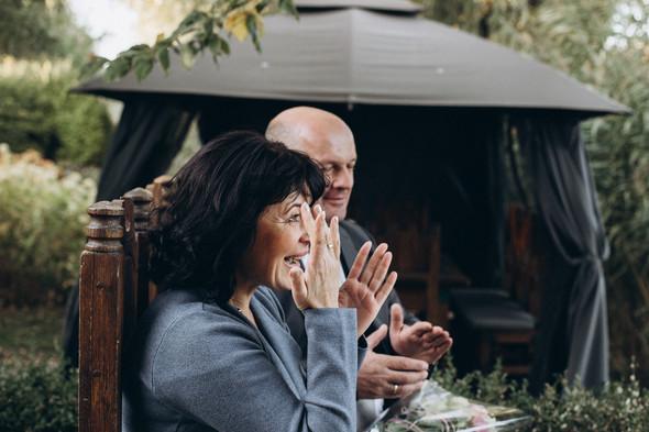 Елена и Андрей - фото №16