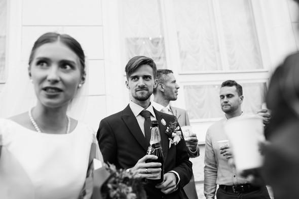 Владимир и Мария - фото №24