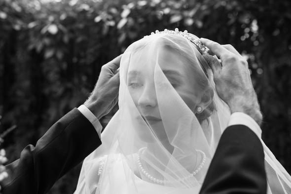 Владимир и Мария - фото №4