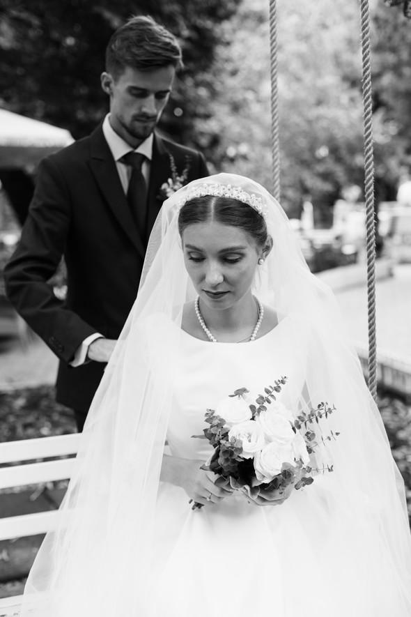 Владимир и Мария - фото №3