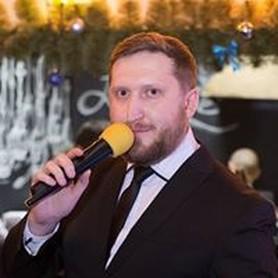 Алексей Меркуш