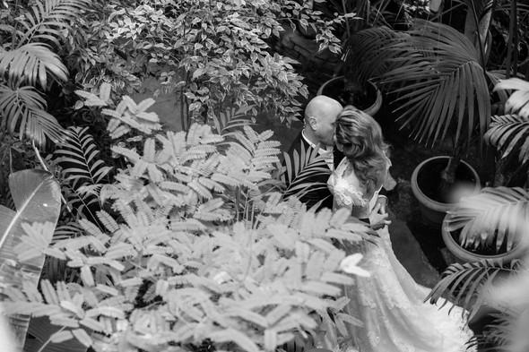 Илона и Андрей - фото №17