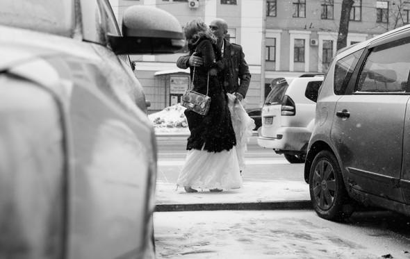 Илона и Андрей - фото №23