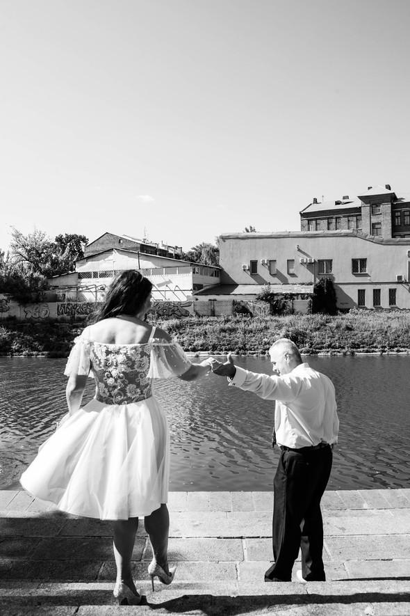 Виктория и Александр - фото №25