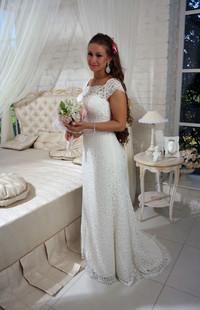 Моя свадьба - фото 2
