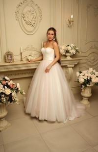 Моя свадьба - фото 4