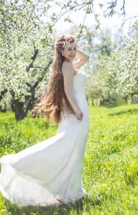 Моя свадьба - фото 3