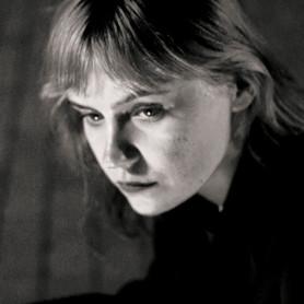 Елизавета Шкроблюк
