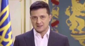 Дмитрий Ефремов - ведущий в Киеве - фото 3