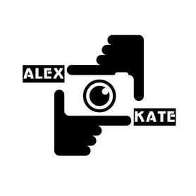 ALEX&KATE
