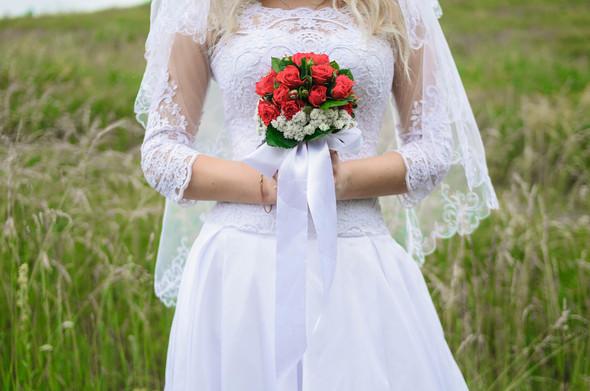 Свадьба Максим и Дарья.  - фото №7