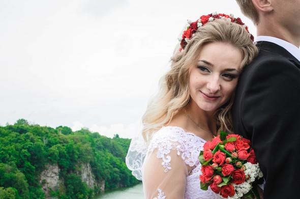Свадьба Максим и Дарья.  - фото №3
