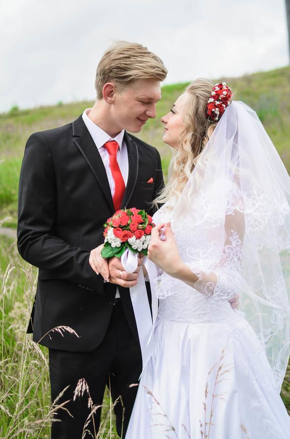 Свадьба Максим и Дарья.  - фото №9