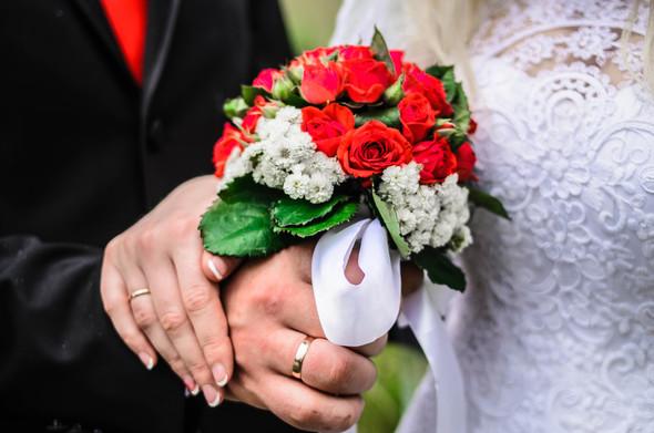 Свадьба Максим и Дарья.  - фото №8
