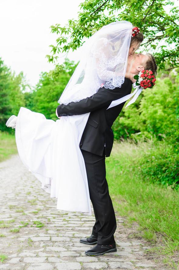 Свадьба Максим и Дарья.  - фото №6