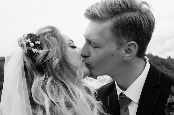 Свадьба Максим и Дарья.  - фото №2