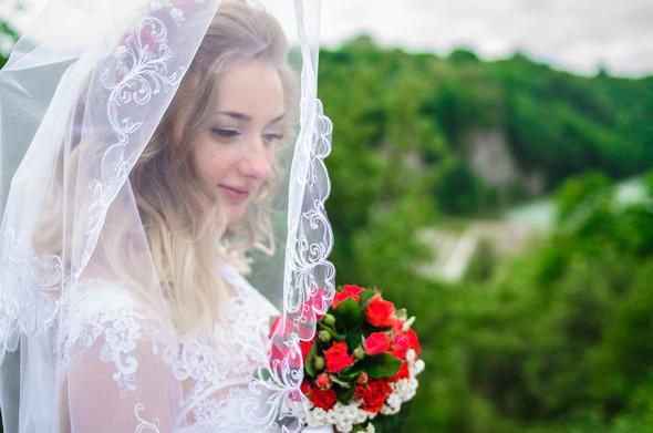 Свадьба Максим и Дарья.  - фото №1