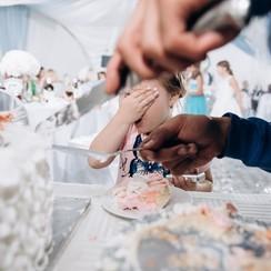 Свадебные Хлопоты - свадебное агентство в Днепре - фото 2
