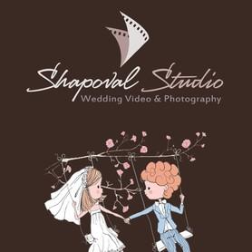 Shapoval Studio