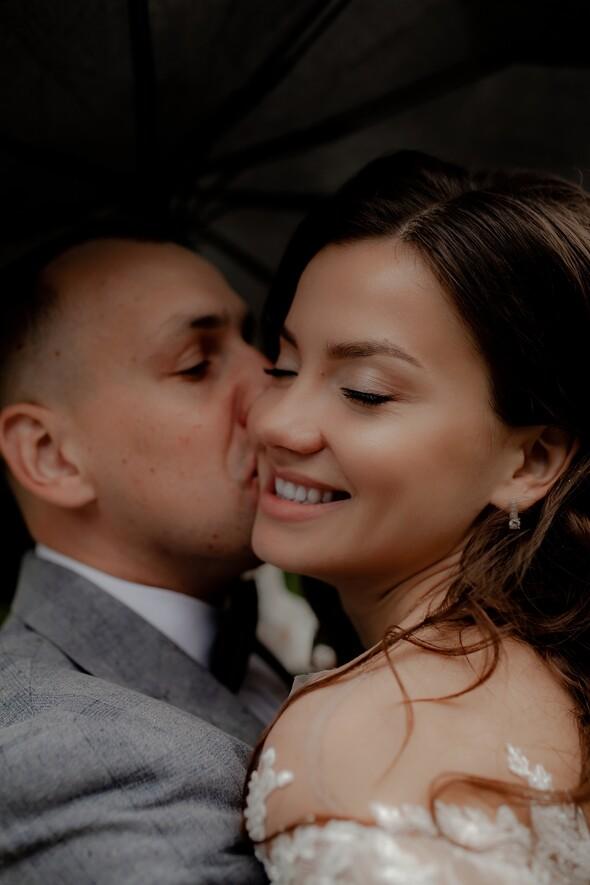 Даша & Андрей - фото №20