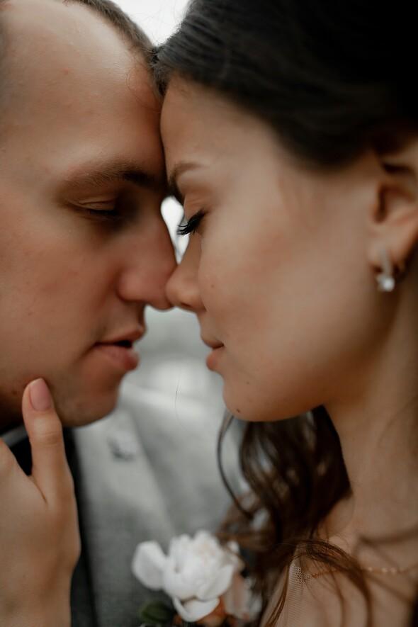 Даша & Андрей - фото №31