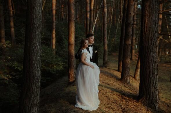 Ангелина & Валерий - фото №137