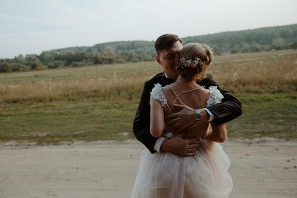 Ангелина & Валерий - фото №106