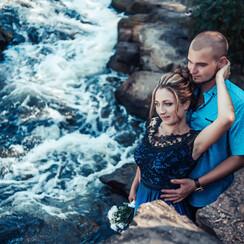 Алеся Вивчар - фотограф в Кривом Роге - фото 1
