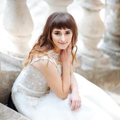 Таня Батуленко - фотограф в Тернополе - фото 4