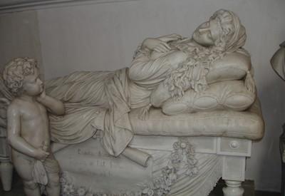 Петропавловский кафедральный костел - место для фотосессии в Каменце-Подольском - портфолио 4