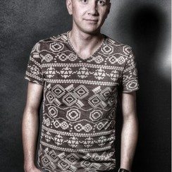 Александр Билан - фото 3