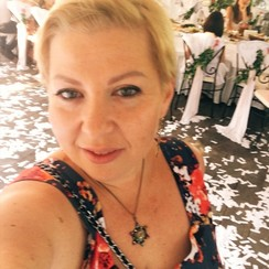 Guram Show - свадебное агентство в Одессе - фото 2